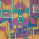 Иван-чай б.см. т. 40х60 2010