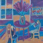Иван-чай х.м. 130х150 2012